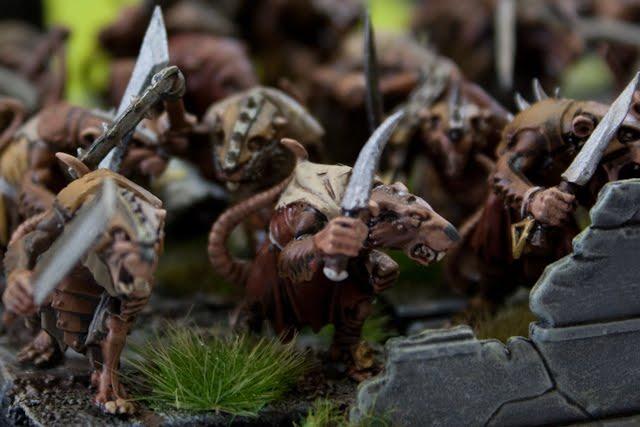 Warhammer Lizardmen 8th Edition Pdf