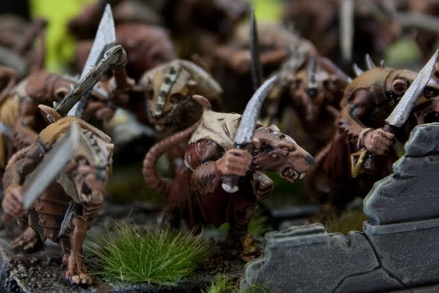SKAVEN ARMY BOOK 8TH EDITION DOWNLOAD
