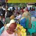 Kementerian Perdagangan Rangkul Pondok untuk Pasar Murah Pesantren