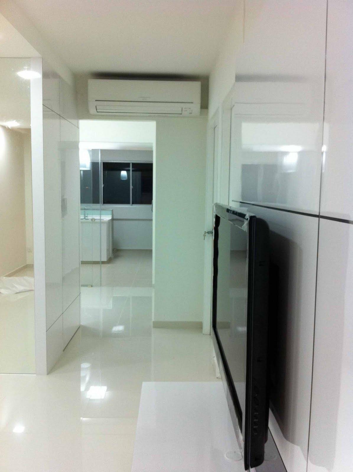 Interior Design For Hdb: Home Designers Pro: Juni 2012