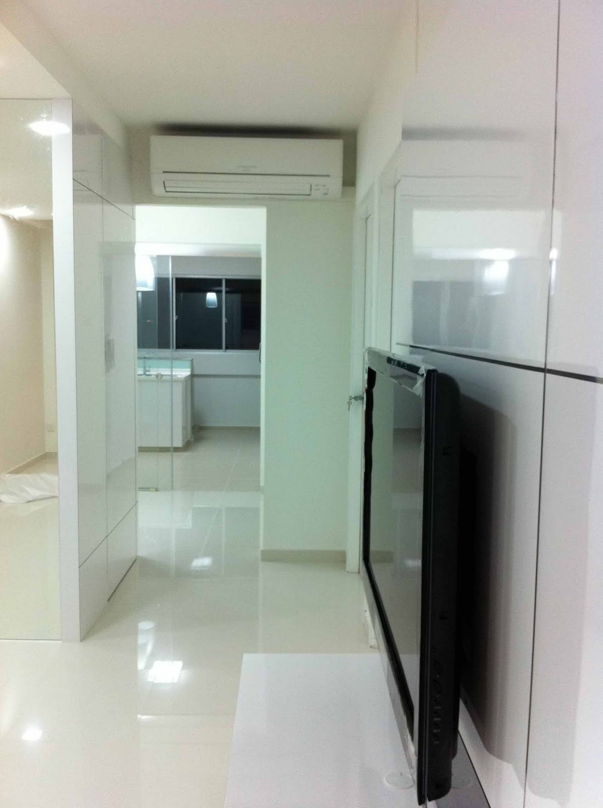 Telecommunication Room Design: Home Designers Pro: Juni 2012