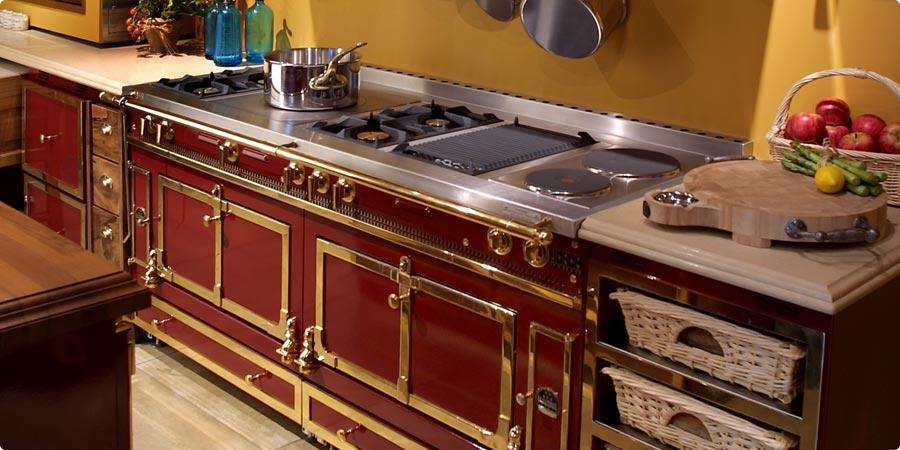 Most Expensive Kitchen Faucet