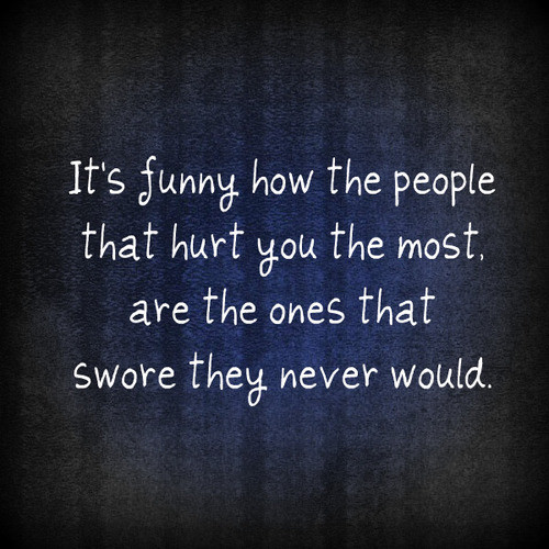 hurt quotes - photo #3