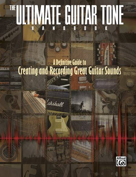 Bobby Owsinski's Big Picture Music Production Blog: The Ultimate