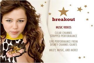 https://2.bp.blogspot.com/_qzel8Dpoo8Q/S6rMmhqfDZI/AAAAAAAAAHU/7ECsVQqYd04/s1600/breakout+DVD1.jpg
