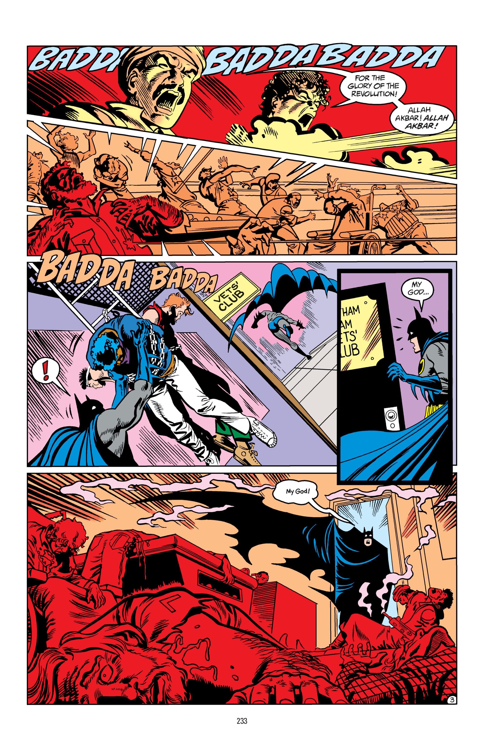 Detective Comics (1937) _TPB_Batman_-_The_Dark_Knight_Detective_2_(Part_3) Page 34