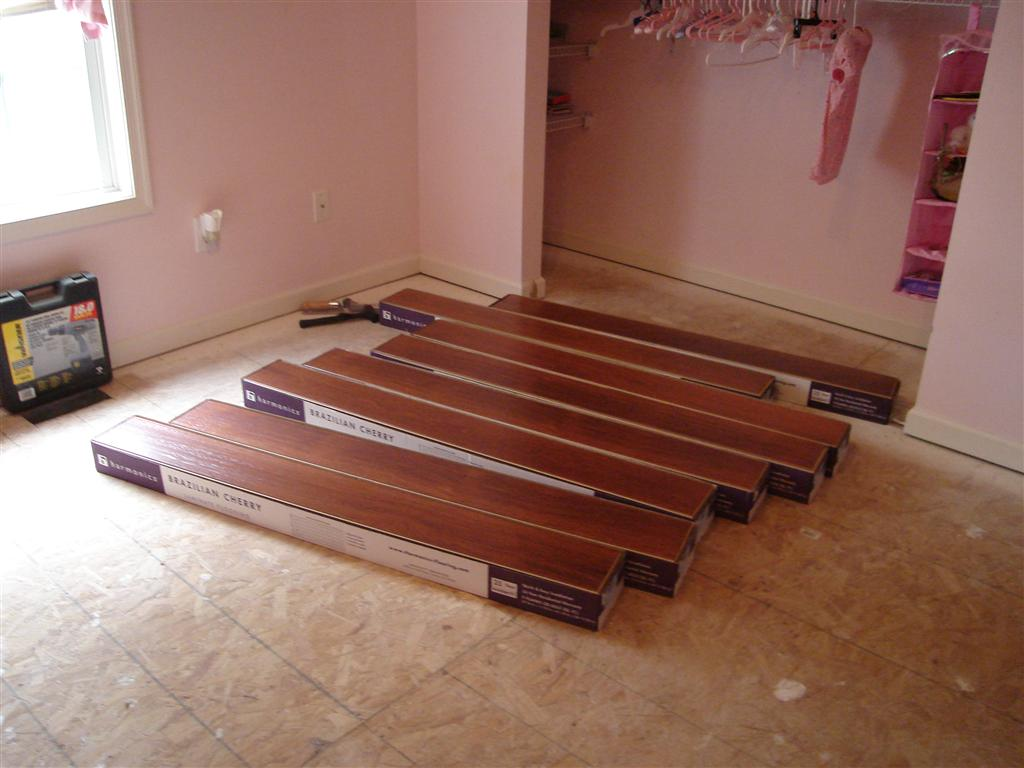 Laminate Flooring: Costco Laminate Flooring 2012