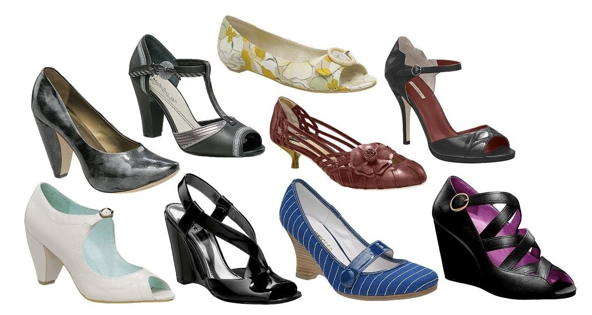 Dsw Shoe Clearance