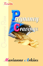 Pregnancy Cravings