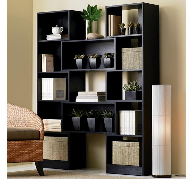 Knock Off Crate And Barrel Bookcase Done Simply Weekends