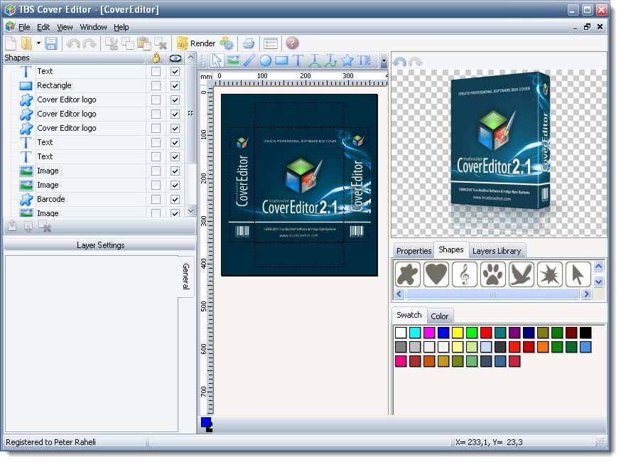 Vocaloid Editor For Cubase Crack 22