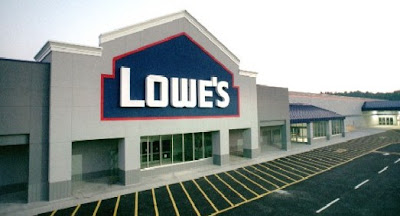 triple-net-lease-properties-lowes