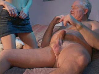 Mature porn star dick nasty