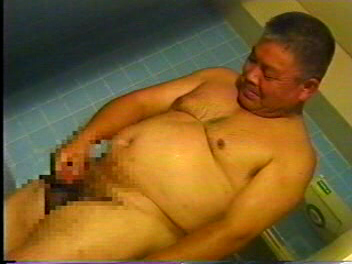 huge ebony boobs