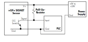 Industrial Automation and Mechatronics: Open Collector ... on plc hardware, plc parts, plc diagram, extension cord, three-phase electric power, plc controller, plc connections, junction box, national electrical code, plc controls, distribution board, power cable, power cord, plc chassis, plc components, alternating current, wiring diagram, circuit breaker, knob-and-tube wiring, plc electrical, plc lighting, electrical engineering, earthing system, plc software, electrical conduit, ground and neutral, electric motor, electric power distribution,