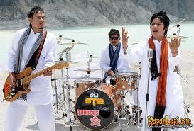 Blog Informasi Terbaru Indonesia: Download Lagu ST 12