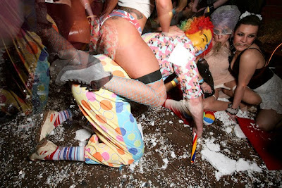 Group XXX Videos - Group sex, threeways and sex parties, hardcore group.