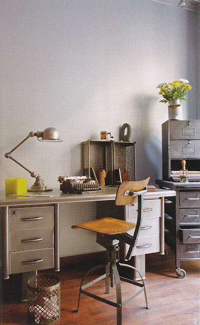 atelier 154 Archives - Monaluna