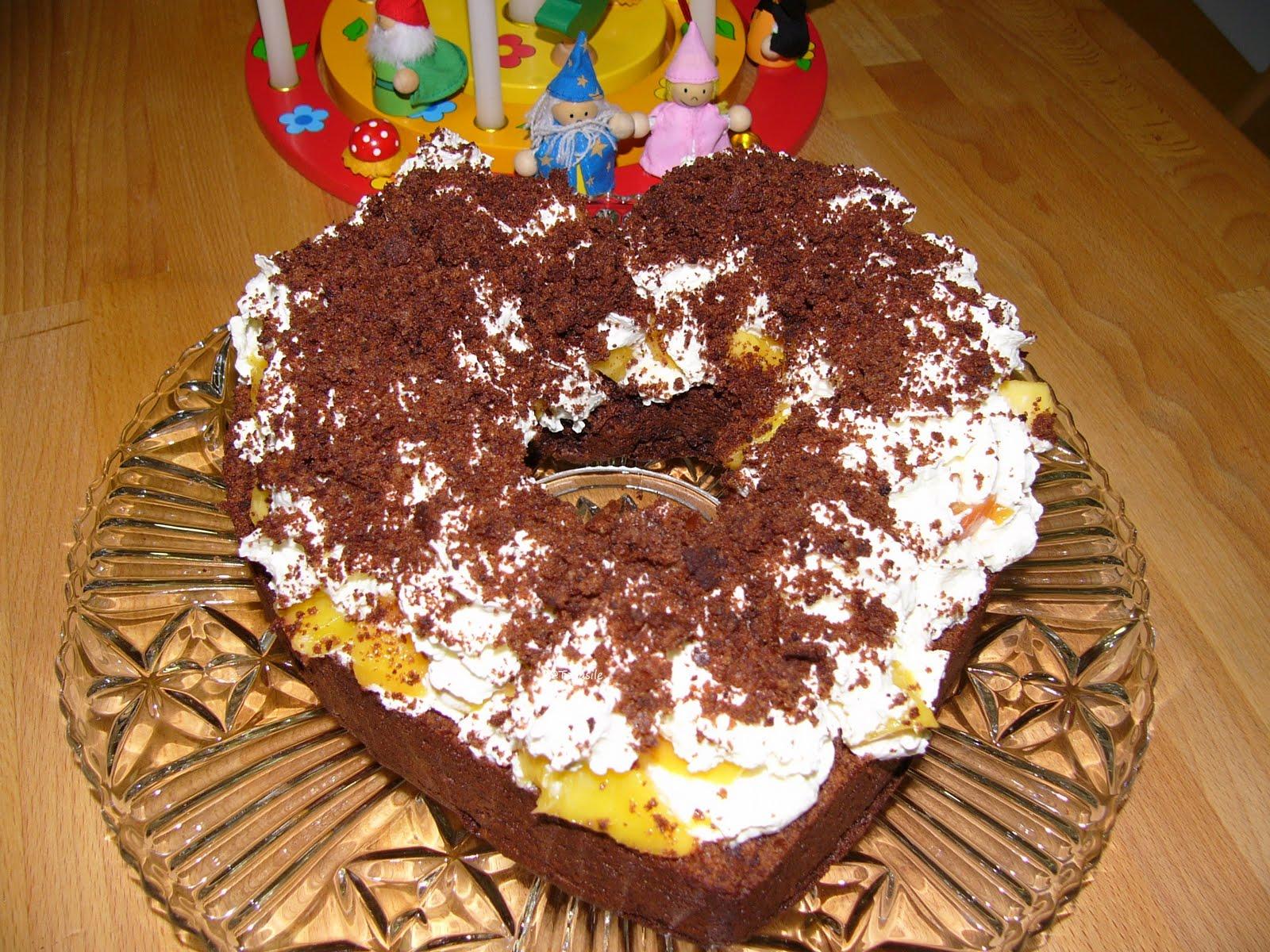 Cake 120 G Dark Chocolate 8 Covered Espressobeans Optional 150 Hazelnuts 65 Butter 35 Coconut Oil Or 100 Rapadura