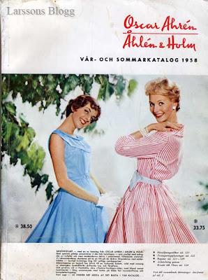 Sweden college girls in village sexy girls photos XXX