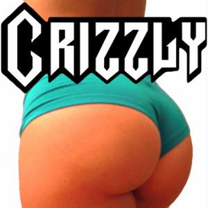 big booty black girl ass
