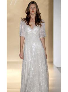 Wedding Digest 10 Best Designer Wedding Dresses
