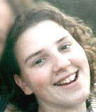 Dean Marie Pyle Peters & Cold Cases: 2009