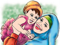 Ungkapan Puisi Rindu Untuk Ibu Tercinta Yang Telah Tiada