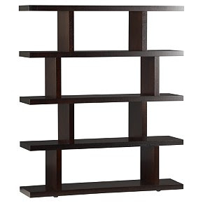 Bookcase Plans- Who Needs Plans To Make A Bookcase?
