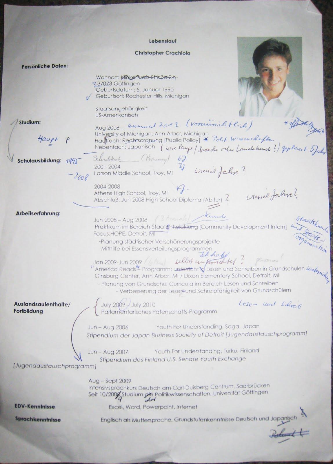 Sample cover letter for german job seeker visa cover letter german cover letter application phd motivation spiritdancerdesigns Image collections