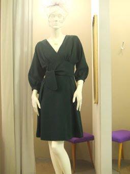holly 2009 11 01. Black Bedroom Furniture Sets. Home Design Ideas
