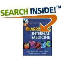 Medical Books free: Internal Medicine