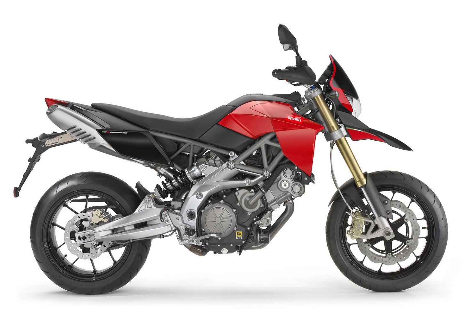Aprilia Italy Motorcycles