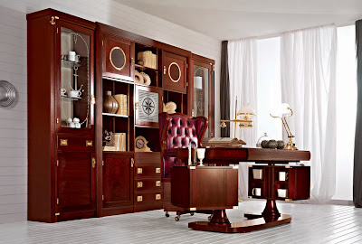 Outstanding Your Dream House Great Sea Themed Furniture For Girls And Boys Largest Home Design Picture Inspirations Pitcheantrous