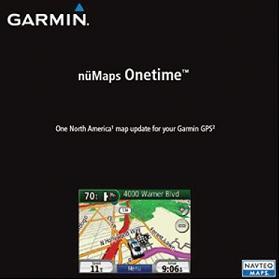 A GRATUIT MISE TÉLÉCHARGER JOUR GPS NAVTEQ