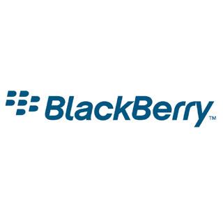 blackberry logo 001