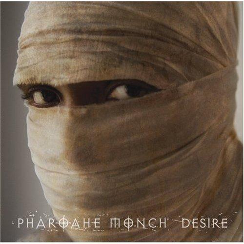 Pharoahe%2BMonch%2B-%2BDesire.jpg
