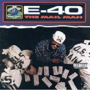 E-40+-+The+Mail+Man.jpg