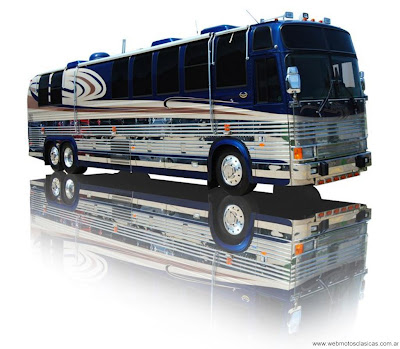 Autobuses del mundo-http://2.bp.blogspot.com/_rEhkmFqBmF4/SlQXkicp-BI/AAAAAAAAEWM/E922Xb6NjW4/s400/wallpaper