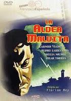 http://2.bp.blogspot.com/_rFG-Spz-5xw/TOEDI2yC4nI/AAAAAAAAAHM/aNXUqaTFOuA/s1600/Aldea+maldita.jpe