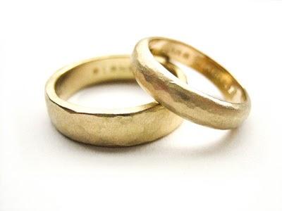 Guld muligheder symbol