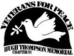 Veterans For Peace
