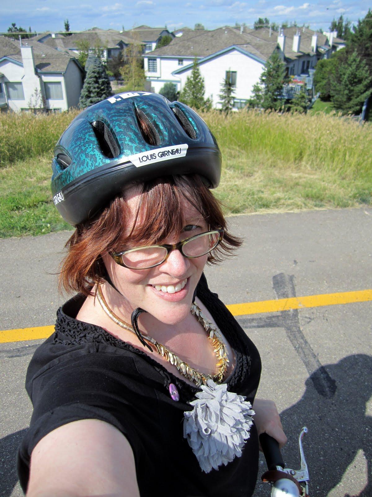 Bike Helmet Kijiji Calgary Game