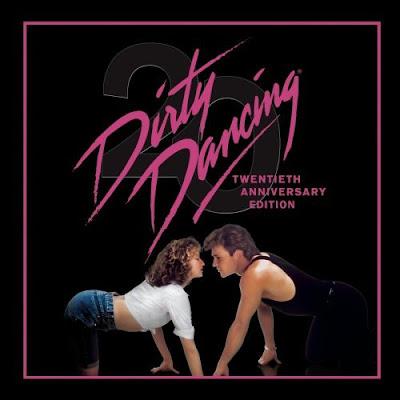 Dirty Dancing Musik