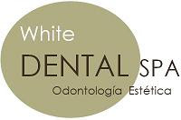 Cosmetic Dentistry in Costa Rica