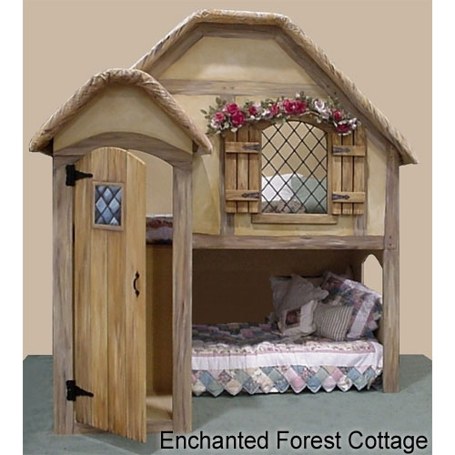 Children S Fantasy Themed Beds From Poshtots Pinaywife S