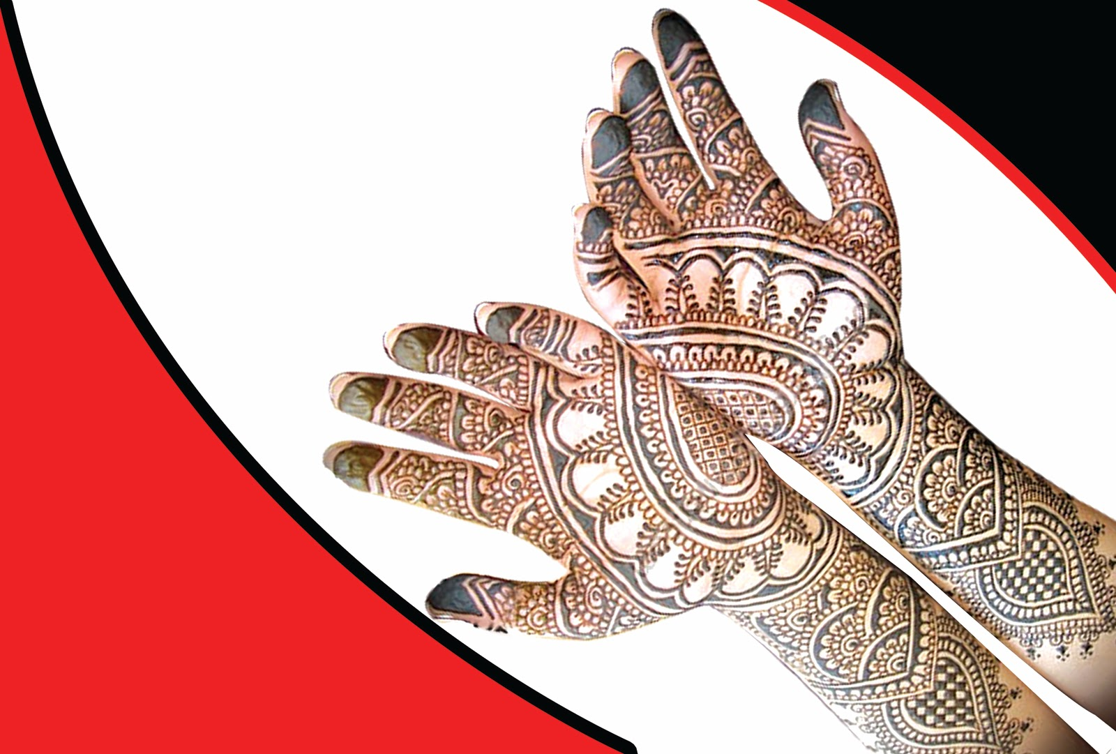 Design A Home Online Free Mehandi Designs For 2016 Photoshop Creation