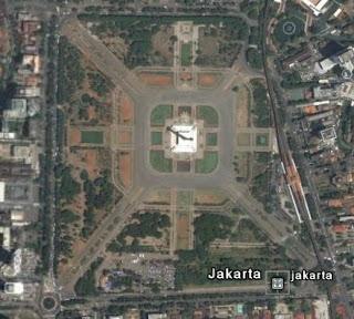 Indonesia di yogjakarta - 4 3