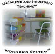 Sue Patricks Workbox System Users Guide