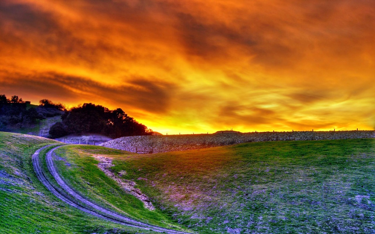 Amazing Dunyo Most Popular Wallpapers: Most Beautiful Wallpapers Amazing Backgrounds